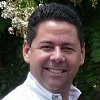 Marc Schnoll